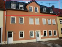 Apartment Third/Top/Roof Floor for rent in Pickliessem in Spangdahlem, Germany