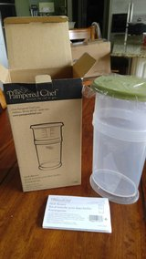 Pampered Chef Herb Keeper in Plainfield, Illinois