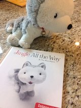 jingle automated storybook in Spring, Texas
