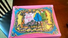 Barbie Case in Kingwood, Texas