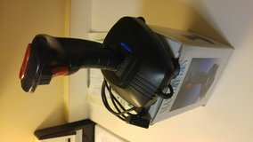 Old School Gaming PC Analog Joystick Like-New in Elgin, Illinois