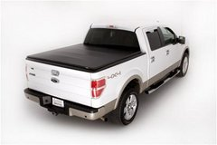 ***REDUCED*** Ford F-150 Tonneau Cover - Brand New In Box in Beaufort, South Carolina