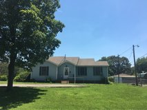 Rental by owner for sale in clarksville tn - 3 bedroom homes for rent in clarksville tn ...