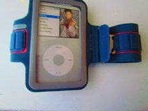 Armband for iPod Classic Belkin in Orland Park, Illinois