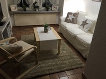 Beautiful Country Style house in Malberg - Completly furnished TLF in Spangdahlem, Germany