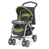 Chicco Cortina Stroller in Fort Lewis, Washington