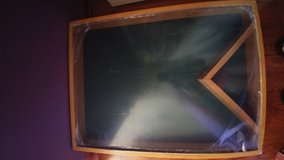 Shadow box (need gone asap) in Fort Campbell, Kentucky