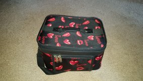 Travel toiletries and makeup case in Conroe, Texas