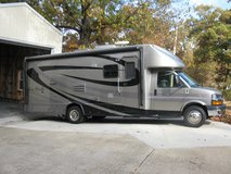 RV Fore Sale in St. Louis, Missouri