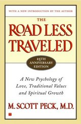 ***The Road Less Traveled***25th Anniversary Edition in Kingwood, Texas