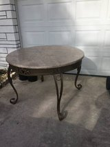 Very nice small dining room table set in Melbourne, Florida