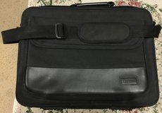 Targus laptop bag in Kingwood, Texas