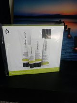 Mary Kay Clear Proof Acne System Kit in Wilmington, North Carolina