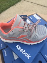 women's Reebok sneakers $20 pair in Fort Bragg, North Carolina