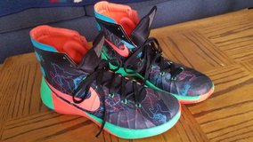 NIKE HYPERDUNK in Chicago, Illinois