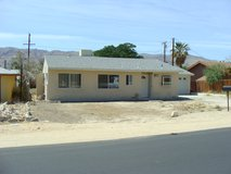 72417 Sunnyslope Dr-29 in Yucca Valley, California
