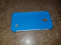 Cell phone case in Spring, Texas