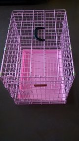 "Pet Professional Crate 16""x20""x24"" in The Woodlands, Texas"