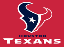 2 LL TITANS vs Houston TEXANS Tickets Dec 3 @ 12:00 PM in Fort Campbell, Kentucky
