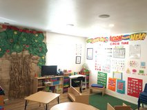 Daycare ~ Openings now available in Camp Pendleton, California