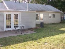 Truly Beautiful Home for rent in Junction City in Fort Riley, Kansas