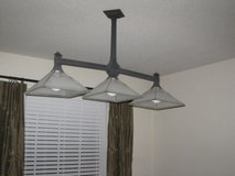 **Reduced- Bar/ Pool Table Light in Kingwood, Texas