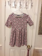 Little girls size 8 dresses in Pearland, Texas