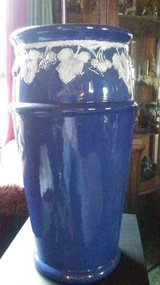 Large Porcelain Umbrella Holder in Hopkinsville, Kentucky