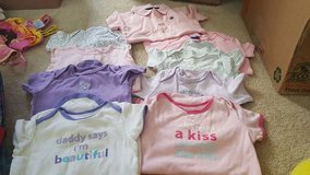24 month Baby Girl Lot in Hemet, California