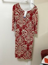 Ladies Dress New With tags in Cadiz, Kentucky