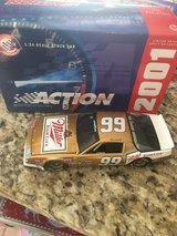 Dick Trickle Diecast in Naperville, Illinois
