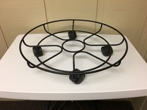 ROLLING PLANT STAND in Naperville, Illinois