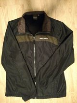 Boy's ZEROXPOSUR  jacket XL 18/20 in Naperville, Illinois