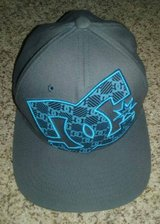 Brand New DC flex hat size S/M. in Camp Pendleton, California