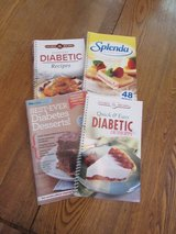 Recipes For Diabetics in Yorkville, Illinois