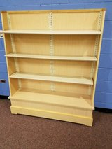 Beige Adjustable Shelve (extra shelves if needed) in Tinley Park, Illinois
