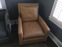 Leather Chair - Room& Board in Naperville, Illinois