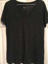 NWOT Mossimo Shirt [XL] in Beaufort, South Carolina