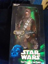 Star Wars Collectibles 5 in Kingwood, Texas