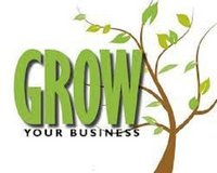 Catalyses website design, social media, custom programming, Contracting IT and Accounting Staff in Naperville, Illinois