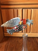Handmade Bird Decor in Alamogordo, New Mexico