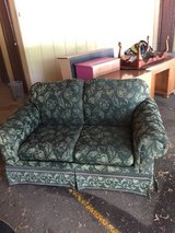 Loveseat in Plainfield, Illinois