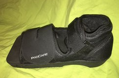 Medical Shoe in Spring, Texas
