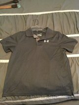 Under Armour polo in Leesville, Louisiana