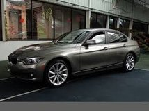 **Dont Miss out  ***2018 Bmw 320 Xdrive Promotion   25% off  SAVE $10,750   $399/ Monthly in Spangdahlem, Germany