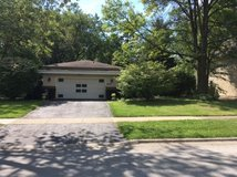 3BED 2BATHS in Naperville, Illinois