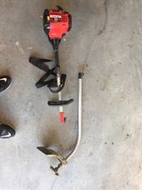Troy Built 4 Cycle Trimmer in Fort Riley, Kansas