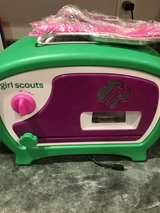 Girl Scout Easy Bake Oven in Tacoma, Washington
