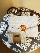 MK Purse and wallet in Camp Pendleton, California