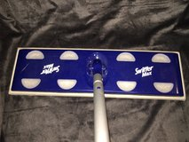 Swiffer Max Mop in Bolingbrook, Illinois